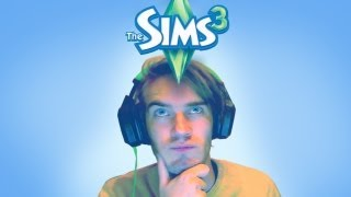 BEST FAMILY EVER! - The Sims 3