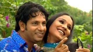 Monir Khan - Ekti Chele Ar Ekti Meye | একটি ছেলে আর একটি মেয়ে | Music Video