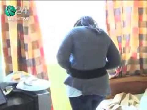 Xxx Mp4 Pastor Caught Red Handed With Another Man 39 S Wife In Nyeri 3gp Sex