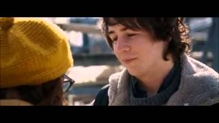 Top Ten Coming of Age movies