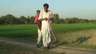 Bangla new natok 2016