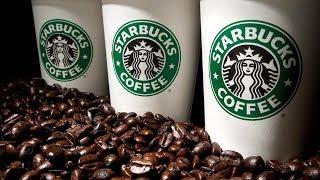 5 Things Starbucks Doesn
