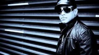 Ven Conmigo-Daddy Yankee Feat Prince Royce