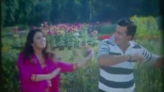 Tumi _ Amari _ Chile _ Full _ Video _ Song _ Bangla _ Movie _ Nisshash _ Amar _ Tumi