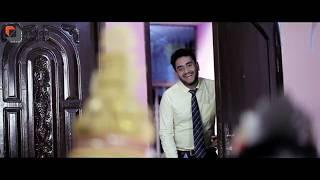 Mon Boro Beiman| FA Sumon | Hit Official Music Video 2017 by Ft Daud Ibrahim