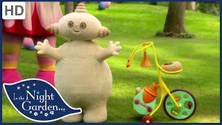 In the Night Garden 211 - Looking for Each Other Videos for Kids   Full Episodes   Season 2