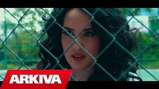 Astrit Krasniqi - Ta Fali Jeten (Official Video HD)
