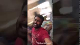 Remo Tamil selvi song Dubsmash
