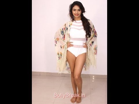 Xxx Mp4 Pooja Banerjee Hot Scenes 3gp Sex
