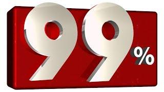 99 TV Telugu Live