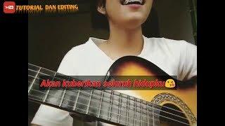 Video Status WhatsApp 30 detik | story wa gitar | story wa baper!!! | status wa cewek | story wa.