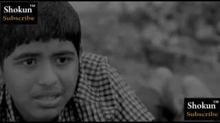 Shikari (শিকারি) movie trailer [Shakib khan & Srabanti]