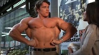 Hercules En Nueva York Película Completa en Español Latino