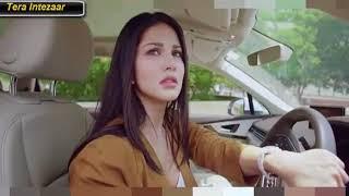 Tera Intezaar,  upcoming movie songs, 2017, Sunny Leone, Arbaaz Khan,on you tube,2030