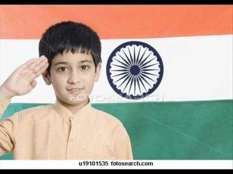 speech by pakistani child