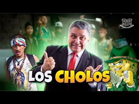 Xxx Mp4 Los Cholos Rogelio Ramos 3gp Sex