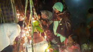 Chhath puja 2017(1)