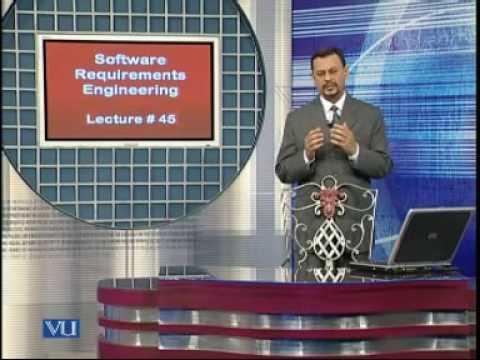 Thumbnail Lecture No. 44