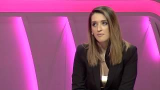 E diela shqiptare - Ka nje mesazh per ty - Pjesa 1! (26 nentor 2017)