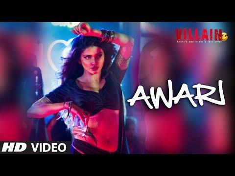 Xxx Mp4 Awari Video Song Ek Villain Sidharth Malhotra Shraddha Kapoor 3gp Sex