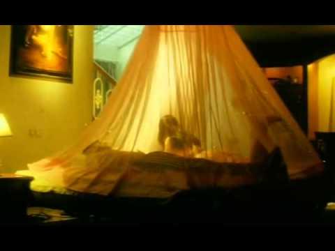 tamil kama hot in mesehree