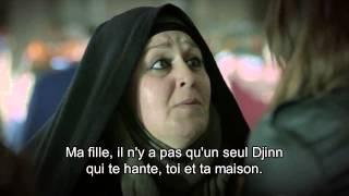 Dabbe 5: Zehri Cin - Bande Annonce