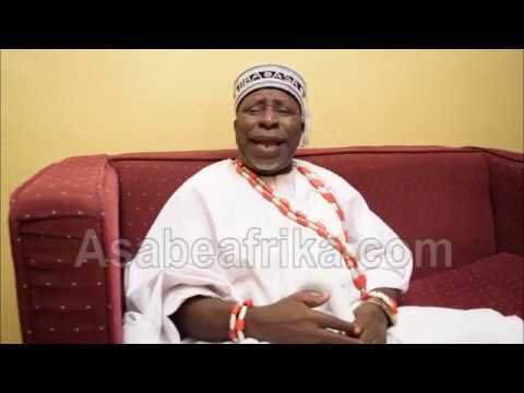 Xxx Mp4 Untold Story Of My Fight With King Sunny Ade Over Orisabunmi Aworo 3gp Sex