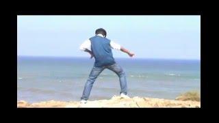 """الشاب """"بادشاه إلياس"""" في فيديو كليب تم تصويره بإمكانيات ضعيفة سنة 2011 يحكي حول الرقص"""
