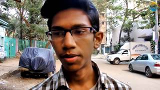 Effects of Bangladeshi advertisement in real life . BANGLA FUNNY VIDEO 2016