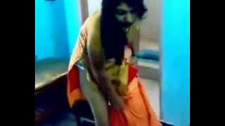 Bangladeshi meyer dress change