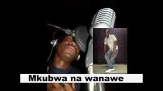 Yamoto band Nitakupwelepweta king jorya RMX @official video