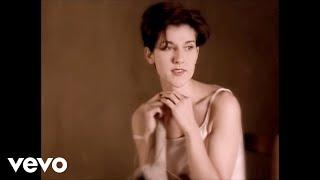 Céline Dion - Pour que tu m'aimes encore (VIDEO)