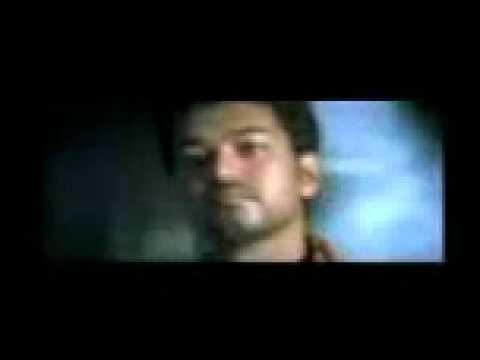 Xxx Mp4 Vijay Tamil Sex Talk 2 3gp Hi 2631 3gp 3gp Sex