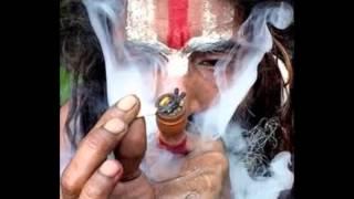 Gajar Nouka Pahartoli Jay – Bangla Video Song HD BDMusic420 Com