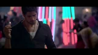 ▶ Ek Villain New Official Trailer HINDI MOVIES   HD Video 1080p   2014   YouTube 360p