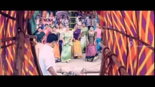 Singakottai - Kulukulunnu Irukkuthamma song