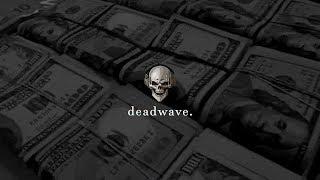 CODEINECODY - BRAIN DEAD (Prod. FALLON)