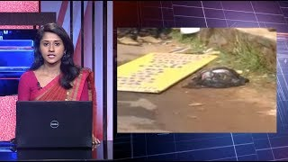 NEWS LIVE | തിരുവല്ലയില് യുവാവ് തീ കൊളുത്തിയ പെണ്കുട്ടി മരിച്ചു