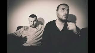 Jala & Buba Corelli - Ulice nas vole (beat by Kolateral)