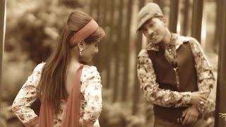 Kathmandu, Pokhara Ani Dharan - Ashusen Lama, Kalina Rai Ft. Suzita   New Nepali Lok Pop Song 2016
