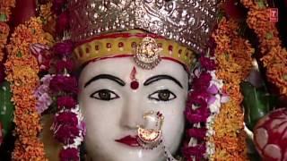 Tu Kabhi Dekh Devi Bhajan By DEBASHISH DASGUPTA I HD Video I Maa Rooth Na Jana