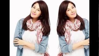 Kim Ha-neul, Too Beautiful to Lie..