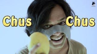 BCS Ragasur - Chus Chus Chus | Hot Mango Song | Official Music Video | Garmi Choos |