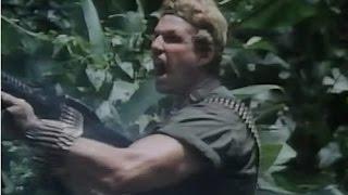 Strike Commando (1987)legendado br- Filme Completo