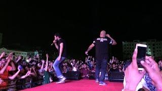 Nashe si chadh gayi song by VISHAL SHEKHAR