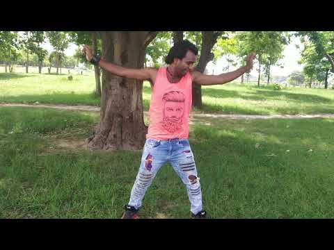 Xxx Mp4 Singar Avdesh Parmi Ajay Mikal Supar Hit Dans 3gp Sex