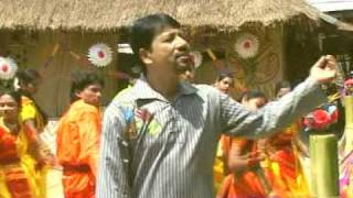 Great Bangla Culture Pohela Boisakh..Bangla new year Song..Singer -Gazi Mizan