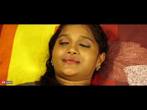 తప్పు చేద్దాం రండి - Tappu Cheddam Randi - Latest Telugu Romantic Short Film 2016