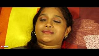 తప్పు చేద్దాం రండి - Tappu Cheddam Randi - Latest Telugu Short Film 2016