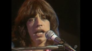 The Rolling Stones - Fool To Cry - OFFICIAL PROMO
